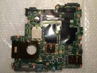 NEW ASUS 08G2003FK21G MAIN MOTHERBOARD
