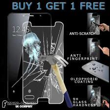 Genuine Tempered Glass Film Screen Protector Cover For Alcatel Flash Plus 2
