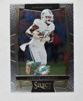 2016 Select #73 Jarvis Landry - NM-MT