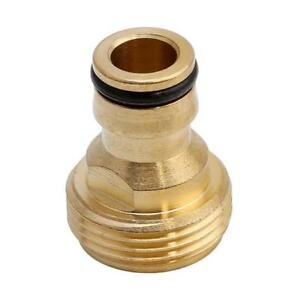Rubberring Tap Connector Pipe Supplies Accessories Hardware Faucet Connector JJ