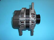 Alternatore 80 Ampere Hyundai Kia vari modelli 37300-22600 Sivar G011303