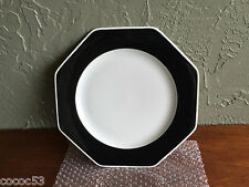 """RARE - HUTSCHENREUTHER China -HOTEL- Germany Plate or Serving Platter @ 11 1/2"""""""