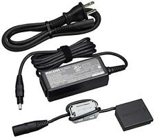 RICOH AC for G700 AC-5c 173631 Charger Camera Accessories Japanese Import