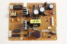 EPSON 2006190 FX870 FX1170 POWER SUPPLY BOARD EPS-11 C076 PSB  WITH WARRANTY