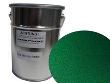0,5 litre prêt à pulvériser Couche de base RENAULT 901 vert métallique