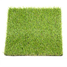 top 6pcs Qualityed Square Artificial Grass Astro Turf Green Lawn Garden1*1*0.6ft