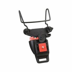 B-Grip UNO Sistema di aggancio e trasporto per fotocamere mirrorless