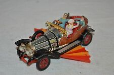 Corgi Toys 266 Chitty Chitty Bang Bang in excellent working condition
