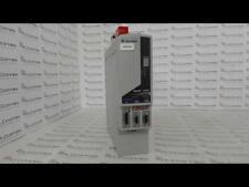 2094-BM01-S  SER B  ALLEN-BRADLEY