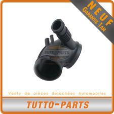 Tubo di'Aspirazione Alimentatore d'aria BMW X E53 3.0 i - 13541440102 1440102