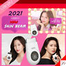 "VANAV SKIN BEAM Galvanic LED Neck Facial Massager ""K-Drama TRUE BEAUTY""-OFFICIAL"