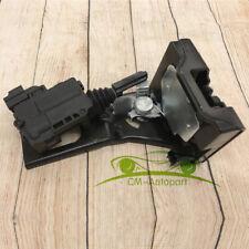 9L8Z-7843150-B Door Latch Tailgate Lock Actuator Motor Fit Ford Escape Mercury