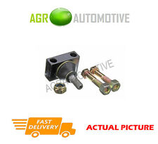 BALL JOINT LH (Left Hand) +RH (Right Hand) FOR SMART FORTWO 0.7 61 BHP 2004-07