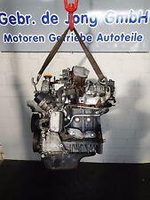 - - TOP - - Motor Opel Corsa D 1.3 CDTI - - Z13DTE - - Bj.10 - - 32 TKM - - -