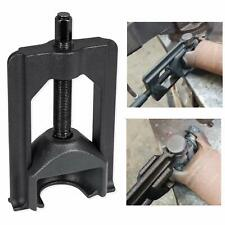 10105 Automotive Heavy Duty U-Joint Puller Bearing Cup Remover for Cars Trucks