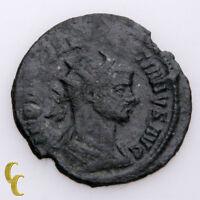 284-305 AD Diocletian Billion Antoninianus Ancient Coin