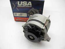 REMAN USA Industries A3162 Alternator 2005-2009 Audi A6 3.2L V6 180 AMP