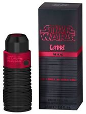 Star Wars ESB ROTJ Force Awakens Rogue One Imperial Lightsaber Cologne Spray