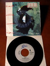"""SADE  the sweetest taboo  7""""-  45 rpm- Epic -Holland 1985"""