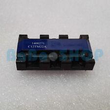 Inverter Transformer 1400271 For Samsung PWI2304SL New