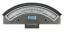 Dakota Digital 57 Ford Car VHX Analog Dash Gauges System Instruments Kit VHX-57F