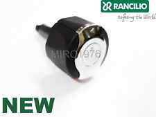 Rancilio - Steam Knob for Silvia Models V3