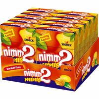 300 Emoji Traubenzucker Frucht Gute Laune Bonbon Giveaway Wurfmaterial
