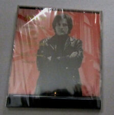 Johnny and Hurricanes Live at the Star Club SEALED CD Album The Beatles