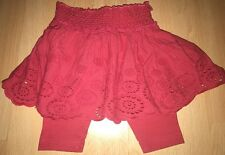 Baby girls skirt/trousers for Newborn from Nutmeg - excellent condition