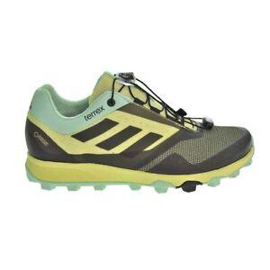 Adidas - TERREX TRAILMAKER GTX W - SCARPA OUTDOOR - art.  AQ3995-C