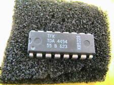 Blocco predefinito IC tda4454 11591-92