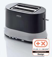 Petra eléctrico TA 27.07 Tostadora TA aplicaciones de Cocina Electrodomésticos