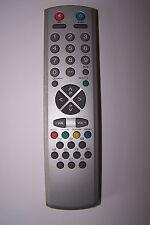 BUSH TV REMOTE CONTROL for 2034T 2517NTX CTV5169 WS6675
