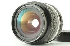 【NEAR MINT】Nikon Ai-s Nikkor 24mm f/2 AIS MF Wide Angle Lens from japan 00186