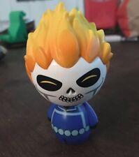 Funko Dorbz - Marvel Comics - Ghost Rider Mini Figure