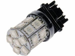 For 1993-1994, 1998-2004 Dodge Intrepid Turn Signal Light Bulb Dorman 88513PP