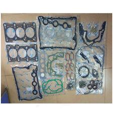 Engine Cylinder head Gasket Kit Fit For A4 A6 2.4L 97-05 AGA ALF APS ARJ BDV AMM