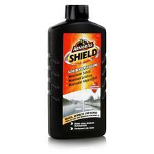 Armor All Shield Scheibenversiegelung 200ml - Maximaler Abperleffekt