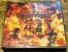 "JUDAS PRIEST ""FULL METAL BOX"" 6 CD S..."