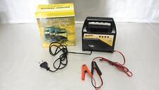 Brillant Auto Batterie Ladegerät 4 AMP    #71/A104