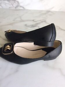 Ladies Shoes Size 5EEE, Excellent Condition.