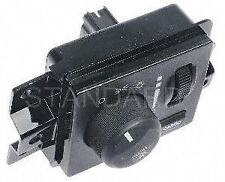 Standard Motor Products HLS1349 Headlight Switch