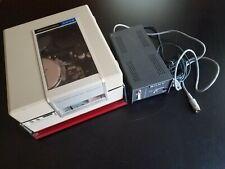 Vintage SONY AV-3500 Sony-Matic Portable Videocorder (Reel to Reel) with AC-3500