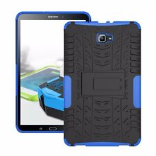 "Heavy Duty Tough Case Strong Cover For Samsung Galaxy Tab A6 10.1"" T580 T585"