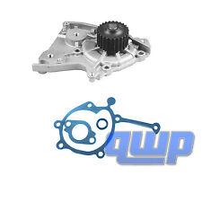 New Engine Water Pump W/ Gasket For 1995-2001 Kia Sportage 2.0L DOHC AW9390