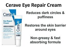 Cerave Eye Repair Cream