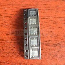 10PCS IRF7832Z SOP-8 IRF7832 F7832Z 7832Z Power MOSFET