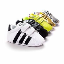 Unbranded Crib Shoes