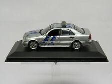 F1 Safety Car Mercedes-Benz AMG C36 1/43 Minichamps Nr. 430032165