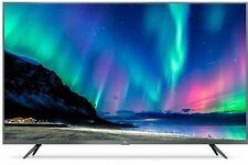 "Xiaomi Mi 4S - 43"" - LED 4K (Smart TV)"